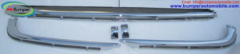 mercedes-benz-eu-sl107-slc-year-full-set-big-5