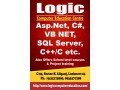 logic-computer-education-offers-caspnet-sql-server-pythonphp-etc-small-0
