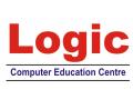 logic-computer-education-offers-caspnet-sql-server-pythonphp-etc-small-1