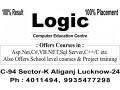 logic-computer-education-offers-caspnet-sql-server-pythonphp-etc-small-2