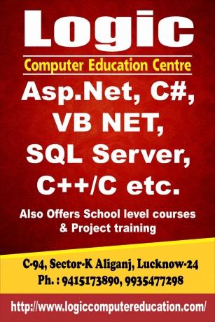 logic-computer-education-offers-caspnet-sql-server-pythonphp-etc-big-0