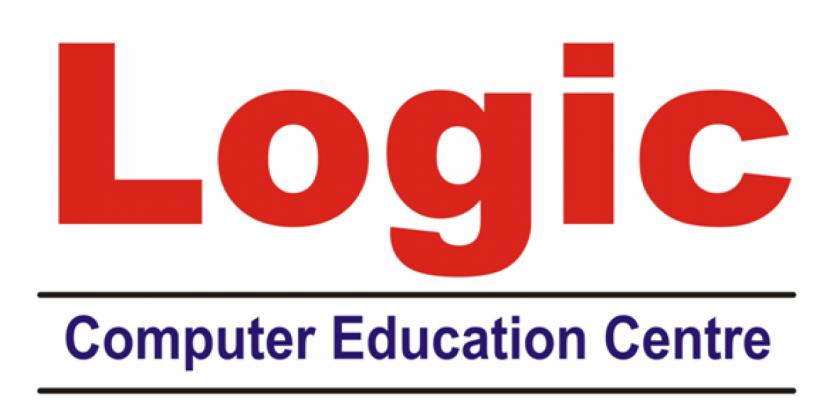 logic-computer-education-offers-caspnet-sql-server-pythonphp-etc-big-1