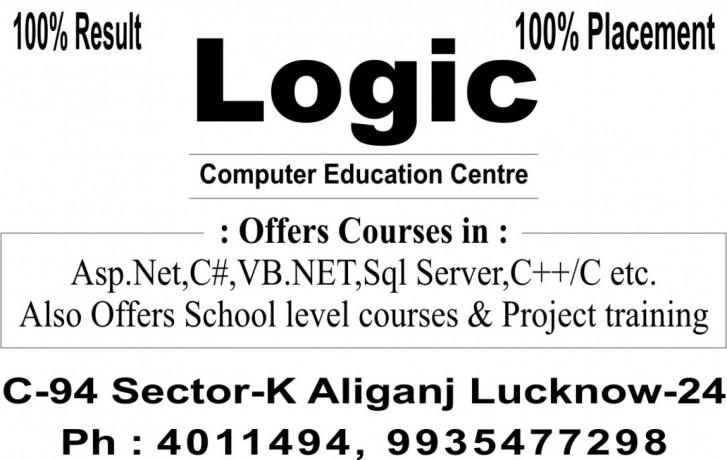 logic-computer-education-offers-caspnet-sql-server-pythonphp-etc-big-2