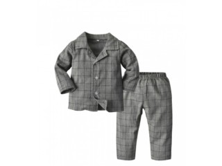 Cute children's clothes | online wholesale boys clothing