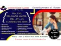 top-online-classes-for-nashik-india-small-1