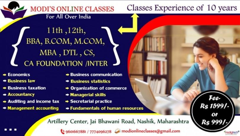 top-online-classes-for-nashik-india-big-1