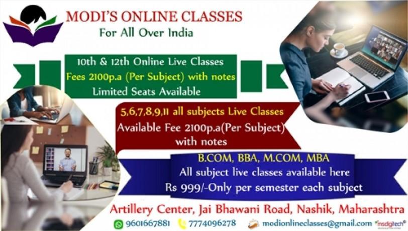 top-online-classes-for-nashik-india-big-0