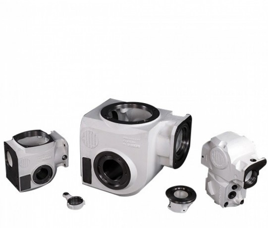 sg-iron-casting-manufacturers-in-usa-bakgiyam-engineering-big-3