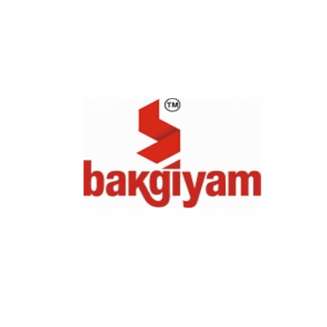 sg-iron-casting-manufacturers-in-usa-bakgiyam-engineering-big-4
