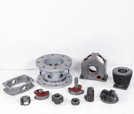 sg-iron-casting-manufacturers-in-usa-bakgiyam-engineering-big-1