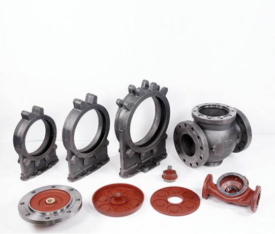ductile-iron-casting-manufacturers-in-usa-bakgiyam-engineering-big-2