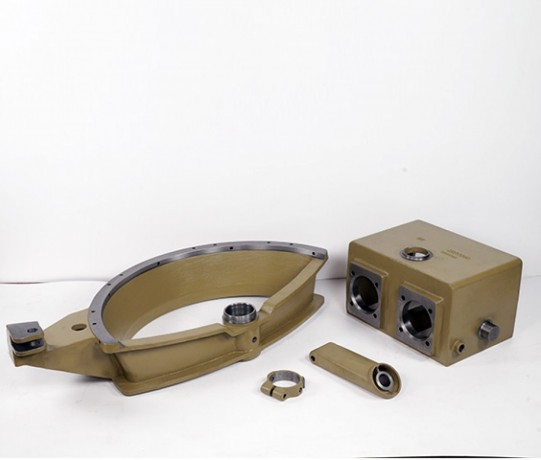 ductile-iron-casting-manufacturers-in-usa-bakgiyam-engineering-big-1