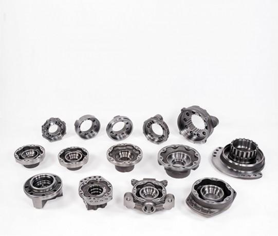 ductile-iron-casting-manufacturers-in-usa-bakgiyam-engineering-big-0