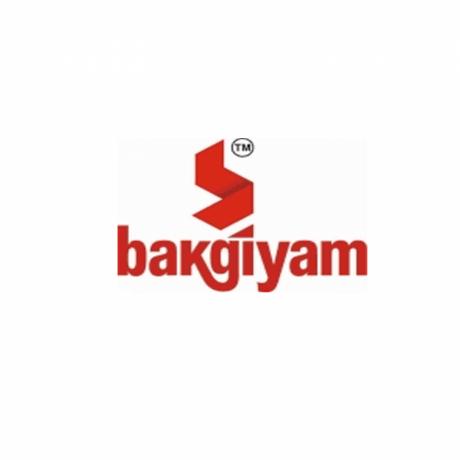 automotive-casting-parts-manufacturers-in-usa-bakgiyam-engineering-big-3