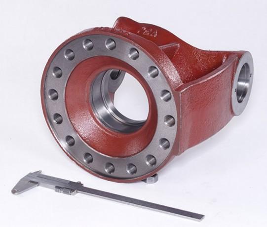 automotive-casting-parts-manufacturers-in-usa-bakgiyam-engineering-big-1