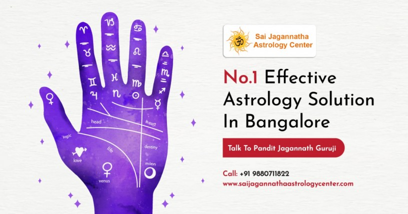 fortune-teller-astrologer-near-me-in-bangalore-sai-jagannatha-big-0