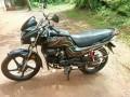 hero-honda-passion-pro-2012-small-0