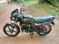 hero-honda-passion-pro-2012-small-5