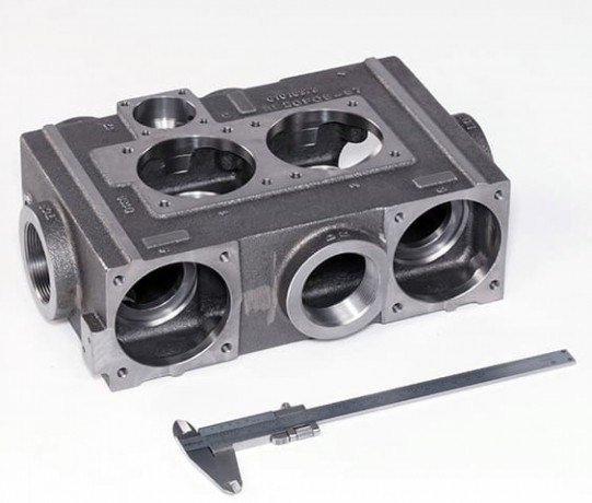 pump-casting-manufacturers-and-suppliers-in-usa-bakgiyam-engineering-big-0
