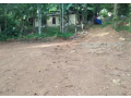 10-sq-ft-plot-for-sale-in-pampady-small-1
