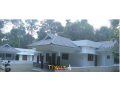 new-house-in-pampady-kottayam-small-0