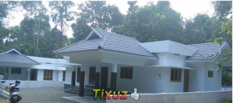 new-house-in-pampady-kottayam-big-0
