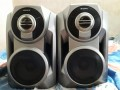 sony-hifi-music-box-small-1