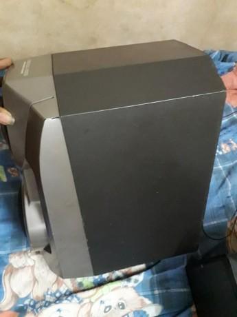 sony-hifi-music-box-big-5