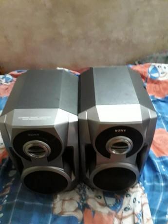 sony-hifi-music-box-big-6