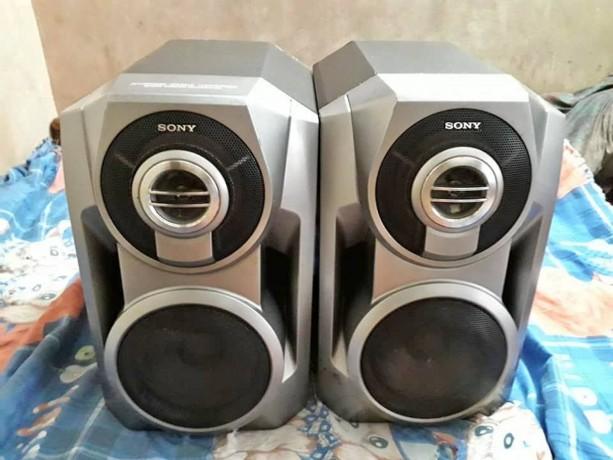 sony-hifi-music-box-big-7