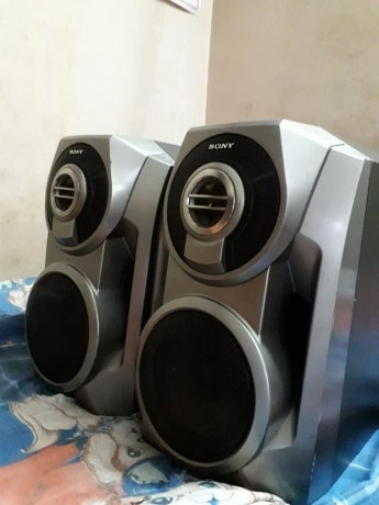 sony-hifi-music-box-big-3