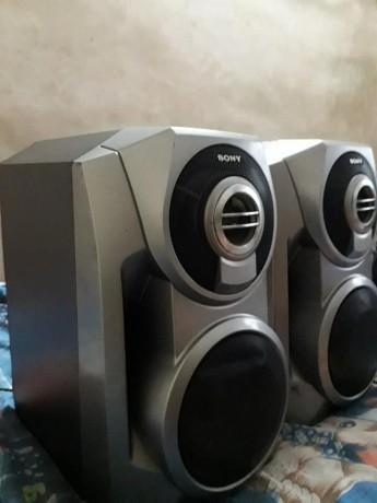 sony-hifi-music-box-big-2