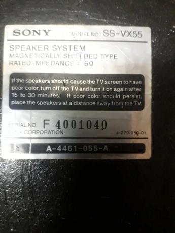 sony-hifi-music-box-big-4