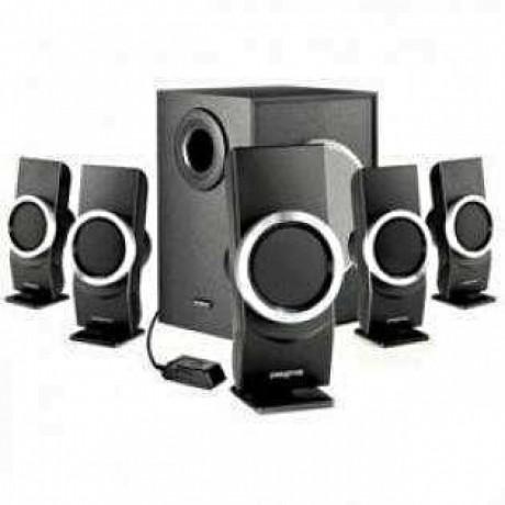 creative-51-audio-system-big-0