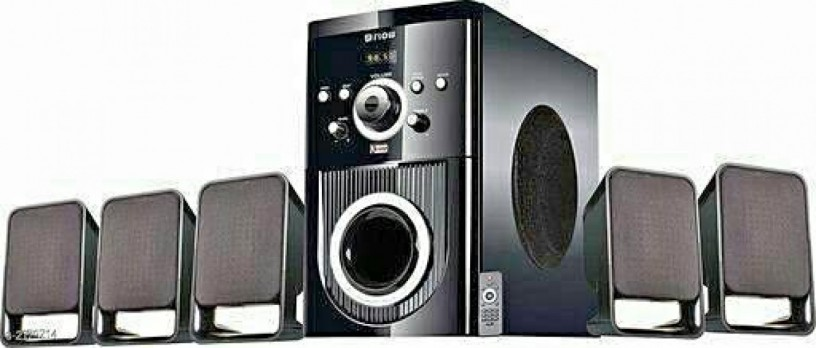 51-bluetooth-home-theatre-system-big-0
