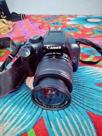 canon-1100-eos-dslr-big-0