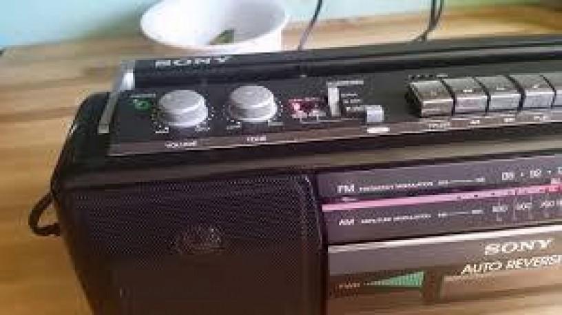 sony-cassette-player-japan-big-0
