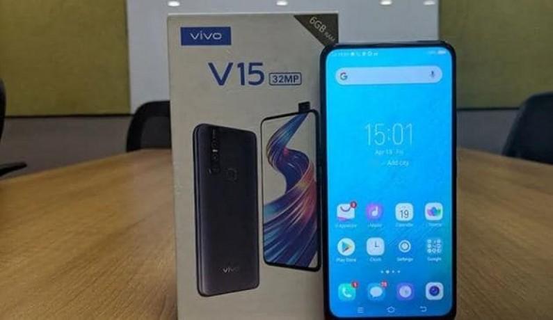 vivo-v15pro-128gb-big-3