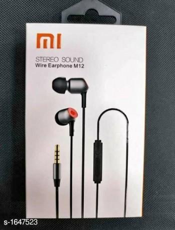 headset-big-0