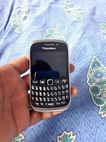 blackberry-torch-nd-curve-big-7
