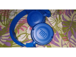 JBL T450BT extraa bass bluetooth headset