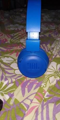jbl-t450bt-extraa-bass-bluetooth-headset-big-1