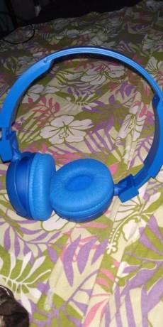 jbl-t450bt-extraa-bass-bluetooth-headset-big-2