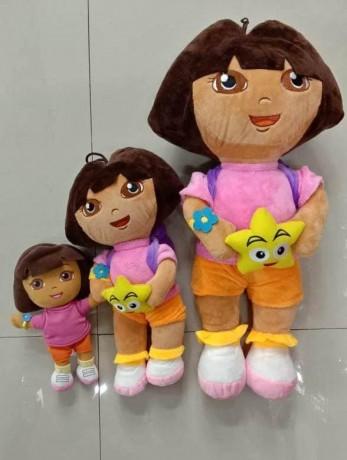 kids-toys-big-2