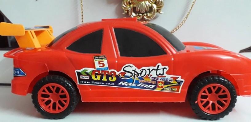 kids-toy-car-big-0