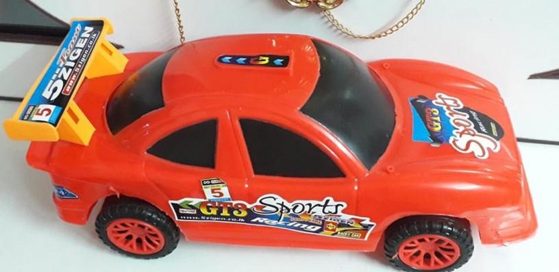 kids-toy-car-big-2