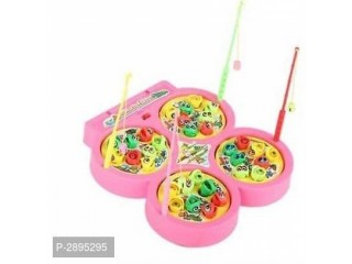 Guitar,Mobile and Video Game Toys For Kids *Color*: Multicoloured *Type*: Variable *Material*: