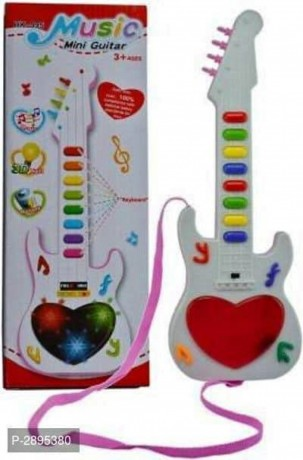 guitarmobile-and-video-game-toys-for-kids-color-multicoloured-type-variable-material-big-3