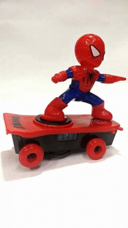 kinetic-skateboard-spider-man-big-1