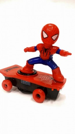 kinetic-skateboard-spider-man-big-0
